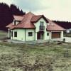 Dom na sprzedaż, Osinki, 312 m²