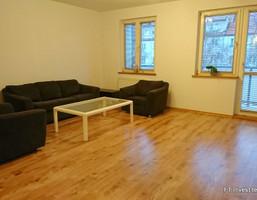 Mieszkanie do wynajęcia, Wrocław Krzyki, 64 m²