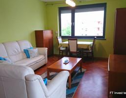Mieszkanie do wynajęcia, Wrocław Fabryczna, 63 m²