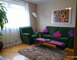 Mieszkanie do wynajęcia, Bielany Wrocławskie, 59 m²