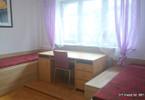 Dom do wynajęcia, Wrocław Księże Małe, 90 m²