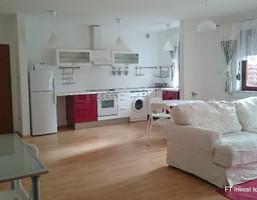 Mieszkanie do wynajęcia, Bielany Wrocławskie Lipowa, 60 m²