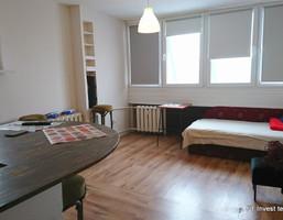 Mieszkanie do wynajęcia, Wrocław Gądów Mały, 38 m²