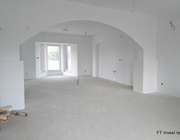 Dom na sprzedaż, Bielany Wrocławskie, 220 m²