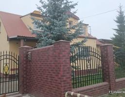 Dom do wynajęcia, Domasław, 100 m²