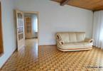 Dom na sprzedaż, Brzeg, 315 m²