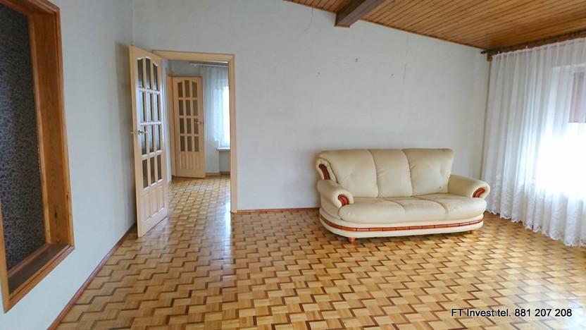 Dom na sprzedaż, Brzeg, 315 m² | Morizon.pl | 0315