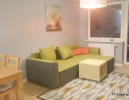 Mieszkanie do wynajęcia, Wrocław Stabłowice, 41 m²