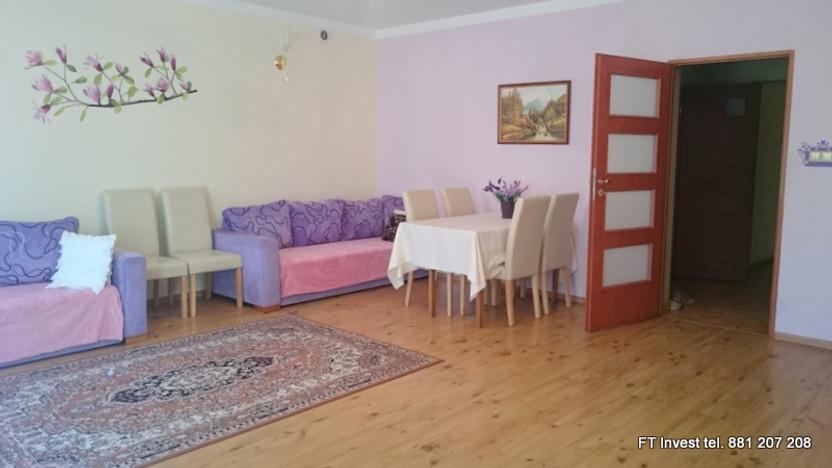 Dom na sprzedaż, Krzyżowice, 190 m² | Morizon.pl | 1959