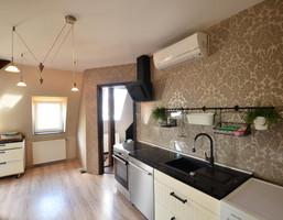 Mieszkanie na sprzedaż, Opole Śródmieście, 122 m²