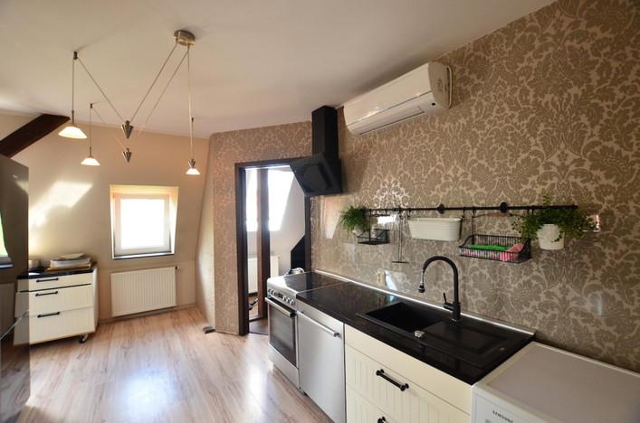 Mieszkanie na sprzedaż, Opole Śródmieście, 122 m² | Morizon.pl | 1324