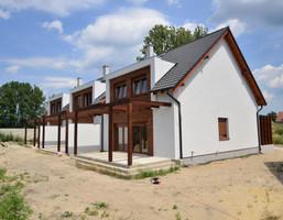 Dom na sprzedaż, Opole Nowa Wieś Królewska, 153 m²