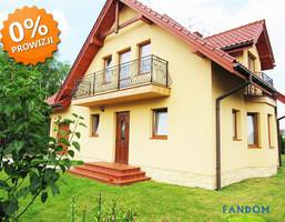 Dom na sprzedaż, Rzeszów Warszawska, 165 m²