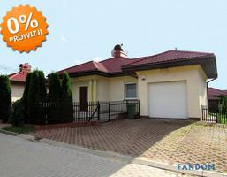 Dom na sprzedaż, Głogów Małopolski, 133 m²