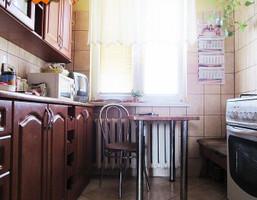 Mieszkanie na sprzedaż, Rzeszów Rejtana, 70 m²