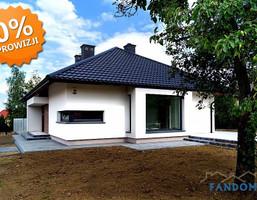 Dom na sprzedaż, Krasne, 151 m²