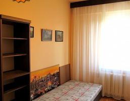 Mieszkanie na sprzedaż, Rzeszów Krakowska-Południe, 58 m²