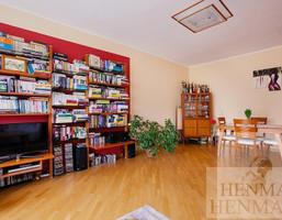 Mieszkanie na sprzedaż, Warszawa Ulrychów, 64 m²