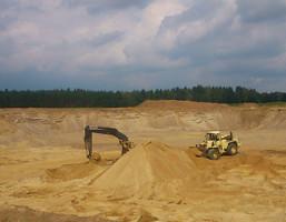 Przemysłowy na sprzedaż, Płonno, 212166 m²