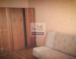 Mieszkanie na sprzedaż, Szczecin Turzyn, 60 m²