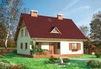 Dom na sprzedaż, Kożuchów, 123 m²