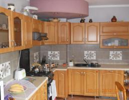 Mieszkanie na sprzedaż, Kożuchów, 400 m²