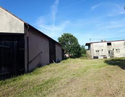 Komercyjne na sprzedaż, Stypułów, 200 m²