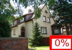Dom na sprzedaż, Nowosolski (pow.), 270 m²