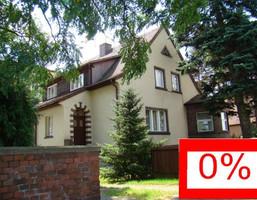 Dom na sprzedaż, Nowa Sól, 270 m²