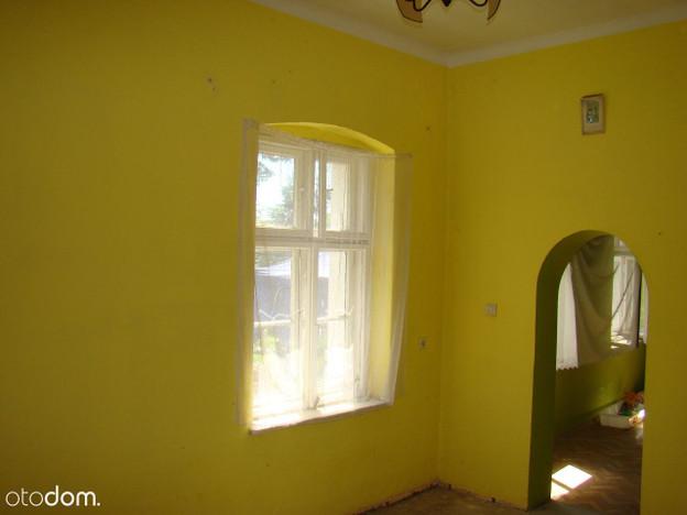 Mieszkanie na sprzedaż, Kożuchów, 68 m² | Morizon.pl | 7172