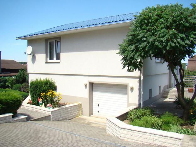 Dom na sprzedaż, Bytom Odrzański, 110 m² | Morizon.pl | 9953