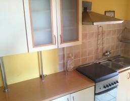 Mieszkanie na sprzedaż, Nowa Sól Moniuszki, 37 m²