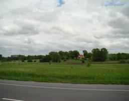 Działka na sprzedaż, Małaszowice, 7552 m²
