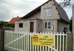 Dom na sprzedaż, Nowa Sól Lipiny, 160 m²