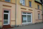 Lokal użytkowy na sprzedaż, Nowa Sól Wojska Polskiego 24, 78 m²