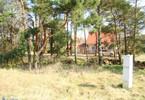 Działka na sprzedaż, Drzonków Działkowa, 3232 m²