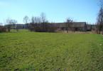 Działka na sprzedaż, Nowe Miasteczko, 3972 m²