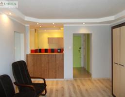 Mieszkanie do wynajęcia, Sosnowiec Śródmieście, 36 m²