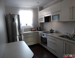 Mieszkanie na sprzedaż, Stalowa Wola KEN, 60 m²