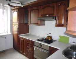 Mieszkanie na sprzedaż, Stalowa Wola Poniatowskiego, 65 m²