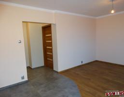 Mieszkanie na sprzedaż, Stalowa Wola KEN, 78 m²