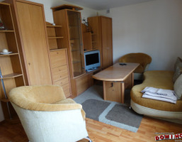Mieszkanie do wynajęcia, Stalowa Wola Hutnicza, 50 m²