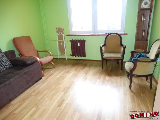 Mieszkanie do wynajęcia, Stalowa Wola Poniatowskiego, 66 m² | Morizon.pl | 6061