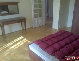 Dom na sprzedaż, Stalowa Wola, 180 m²