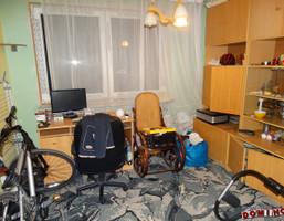 Mieszkanie na sprzedaż, Stalowa Wola Poniatowskiego, 66 m²