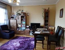 Mieszkanie na sprzedaż, Stalowa Wola Poniatowskiego, 48 m²
