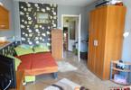 Mieszkanie na sprzedaż, Stalowa Wola Partyzantów, 43 m²