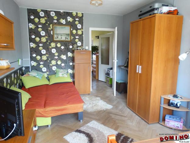 Mieszkanie na sprzedaż, Stalowa Wola Partyzantów, 43 m² | Morizon.pl | 2656