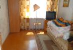 Mieszkanie na sprzedaż, Stalowa Wola Popiełuszki, 53 m²