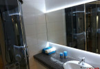 Mieszkanie na sprzedaż, Stalowa Wola, 60 m²